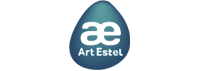 Art Estel